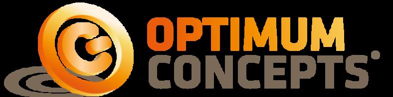 OPTIMUM CONCEPTS